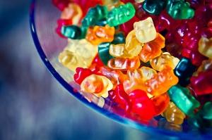 delicious-gummy-candy-yummy-Favim.com-402721