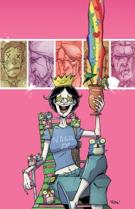 chew-vol6-web