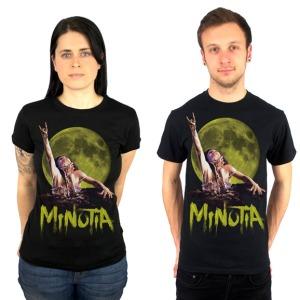 evildead_tshirts