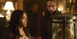 sleepy-hollow-seaon-1-episode-7