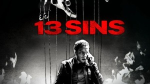 13-Sins-2014-Banner-Wallpaper-HD-For-Desktop