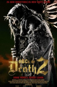 abcs_of_death_2_poster-620x939