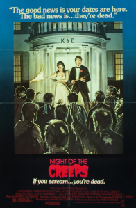 night-of-the-creeps-1-670x1024