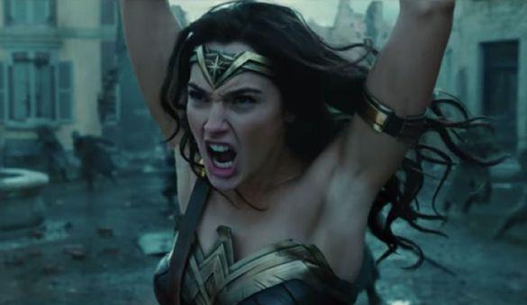 Wonder-Woman-Gal-Gadot-Diana-Prince-1